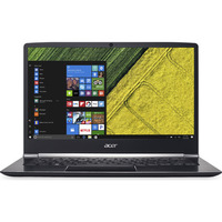 Acer Swift 5 SF514-51-79QB