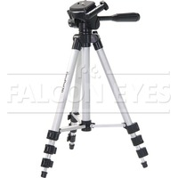 Falcon Eyes EasyPod 110