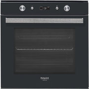 Hotpoint-Ariston FI7 861 SH BL HA фото