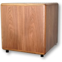 MJ Acoustics Reference 800 MkII
