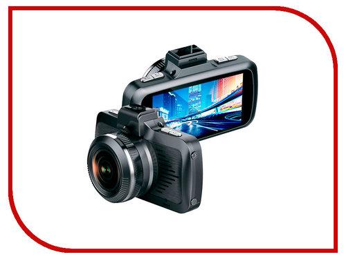 Видеорегистраторы купить во владивостоке